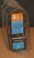 Memjet Photo - C Cyan 150mL Ink Tank