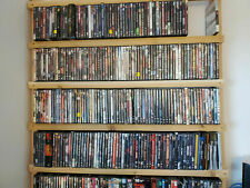 Dvd Movies Sale $2.49 each! Buy more and save!