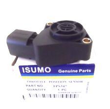 Volvo braking pedal sensor Volvo truck pedal Sensor FH12 FH13 FH16 FM9 FM7 FM13