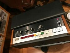 Roland Tr-55 Drum Machine (vintage)