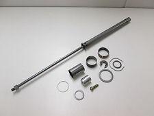 Dämpfer Telegabel Teile Gabelinnenteile Damper Fork Showa Honda CBR 1000 F 87-92