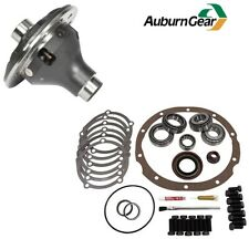 """Ford 9"""" Rearend Auburn Posi LSD Differential 31 Spline 542036 Master Bearing Kit"""