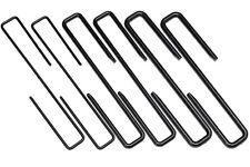 SnapSafe Mixed Handgun Hangers (6 Pack)