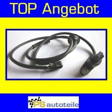 ABS Sensor Sensor Raddrehzahl hinten VW Golf 3 1H VW Golf 4 VW Vento