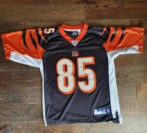 Cincinnati bengals jersey