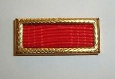 US Army Meritorious Unit Citation Ribbon / Abzeichen - Bandschnalle / NEU NEW