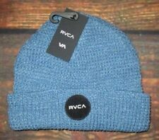 26240ea8 Beanie RVCA Hats for Men for sale | eBay