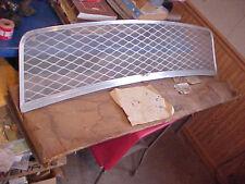NOS C6OZ-7140040-A WAGON BACK WINDOW SCREEN 66 67 68 69 70 71 FORD MERCURY COMET