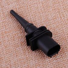 New Exterior Ambient Air Temperature Sensor 65816905133 65816905050 for BMW 128i