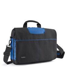 """Housses et sacoches sac bandoulière pour ordinateur portable avec un accueil de Ordinateur portable 13"""""""