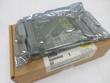 Fujitsu Flashwave 4300 Sync Card TA21568-C70X IFA6-DXUX FC9520DPU2-I07 IFA6-DPU2