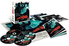 The Fog – Collector's Edition [2018] (4K Ultra HD + Blu-ray) Adrienne Barbeau
