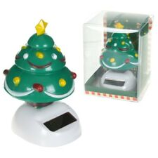 Weihnachtsbaum Solar Pal Weihnachten X-Mas Tree