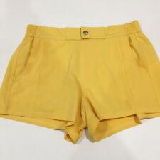 2xist Swim Shorts Swimsuit Size Medium Brand New Bathing Suit