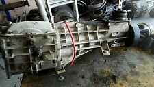 Ford AU V8 tremec T5 5 speed gearbox