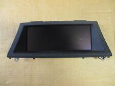 """BMW X5 E70 CID affichage écran 8.8"""" 65509232896"""