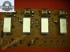 Ricoh C4500 Copier Power Pack CB 80mic AZ320165