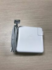 Macbook Pro 85w MagSafe Charger