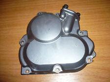 Coperchio pompa olio oil pump cover Yamaha XTZ750 Supertenere'