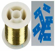 100 METRI MOLIBDENO filo separazione lcd + strumenti di separazione di plastica