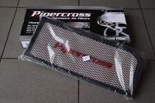 Pipercross ölfreier Austauschluftfilter Golf V GTI / Golf VI R und Edition 35