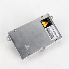 HID 5DV 008 290-00 Igniter Xenon Headlight Ballast for Sedan Hella Convertible