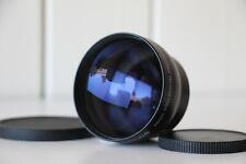 ROWA OPTICS 55mm PRO Digital Precision Super Tele 2.0x AF