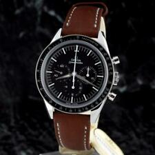 bnib Omega Speedmaster Moonwatch F.O.I.S. 50th ANNIVERSARY 311.32.40.30.01.001
