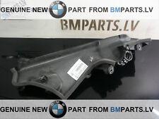 NEW GENUINE BMW  E70 E70 LCI E71 PARTITION ENGINE BAY TOP LEFT 51717169419