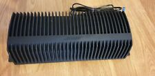 Bose Lifestyle SA-2 2 Channel Power Amplifier