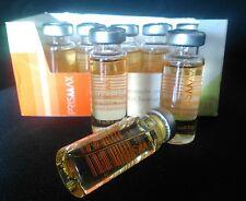 PRISMAX CAPILAR Hair_Botox BTX Treatment x 3 UNITS