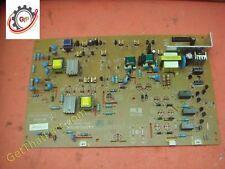 Samsung CLX-3160 MFP Copier Printer High Voltage Power Supply TESTED
