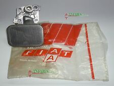 TROMBA ASPIRAZIONE OLIO FIAT 127 1050 ORIGINALE FIAT 4423007