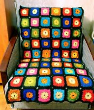 Cover for furniture Handmade , chairs, wool Beautiful, inexpensive gift