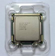 Intel Xeon X3470 LGA 1156/Socket 2.93 GHz 8 MB Quad-Core CPU Processor