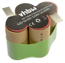 Batteria 3000mAh per Kärcher Broom K55, 4KR-1500SC/V