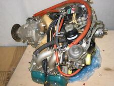 ZERTIFIZIERTER 100 PS ROTAX 912-S3 FLUGZEUG MOTOR 912 S 3