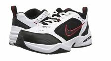 Nike Mens Air Monarch IV (4E), Various Colors & Sizes