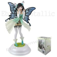 4-Leaves Tony's Heroine Collection Peace Keeper Daisy 1/6 Scale 25cm Figure NIB
