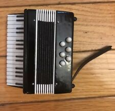 Collection Small Accordion