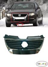 Pare-chocs Avant Brouillard Grille Sans Brouillard Trou O//S Droit VW Passat 2005-2010 BRAND NEW