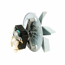 Hotpoint Creda Canon Indesit Cooker Oven Fan & Motor Cooling Unit FAN14