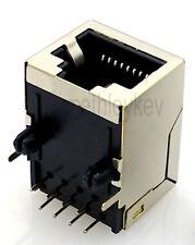 CDJ2000NSX sostituisce Pioneer AKN7115 RJ45 Ethernet presa XDJ700 XDJ1000