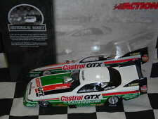 1/24 John Force 1990 Champion Historical Series 2006 Car - 1st Championship