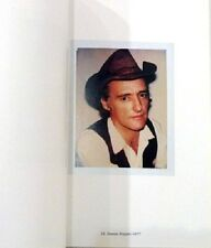 Andy Warhol Polaroid Portraits Photo Book Exhibition Catalogue NEW FreeShipping