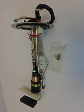 FUEL PUMP ASSEMBLY FORD F85Z-9H307-BA  FORD F250 1997 1998 1999
