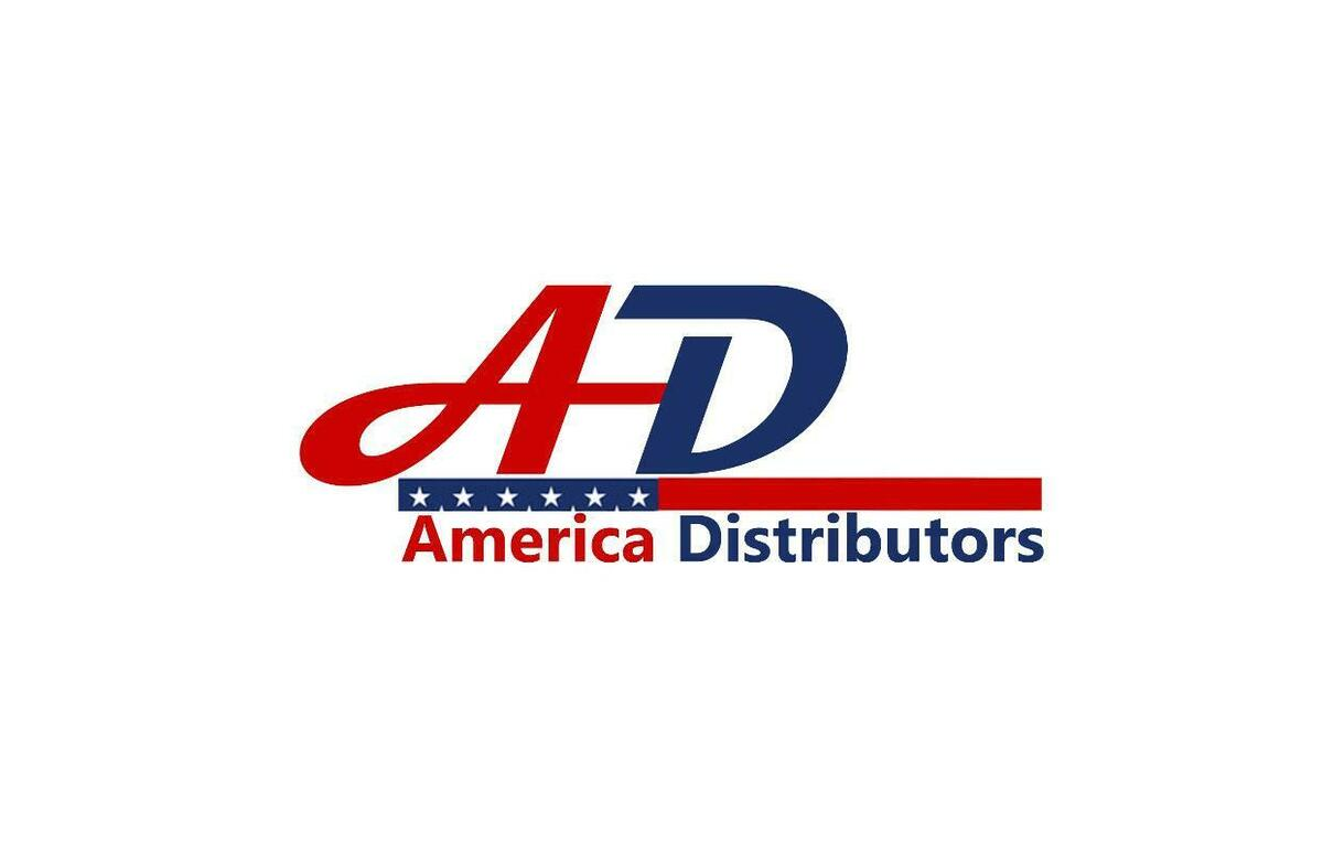 America Distributors