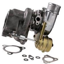 K04-015 Upgrade Turbolader Für VW Passat Seat Exeo Audi A4 A6 1.8T 120 KW 110 KW