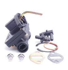New Fuel Pump for Kohler 12 559 02-S 12 559 01-S 12 393 03 CH CV 11-16 Hp Motor