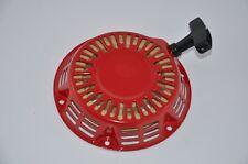 Seilzugstarter für Matrix PG 3010-F / Profitexx SE-3500 SE-2700 Stromerzeuger